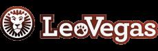 LeoVegas.com arvostelu