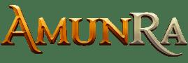 AmunRa nettikasino logo