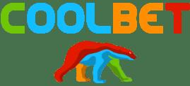 Coolbet nettikasino logo