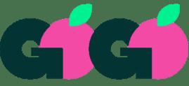 GoGo nettikasino logo