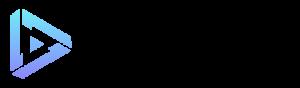 Kaboo nettikasino logo