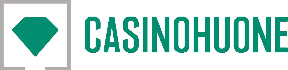 Casinohuone nettikasino logo