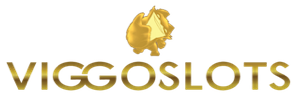 ViggoSlots nettikasino logo