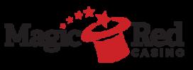 Magic Red nettikasino logo