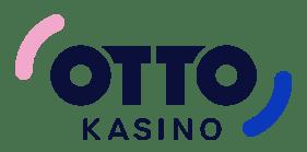 Otto Kasino kokemuksia