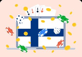 Suomenkielinen sivusto