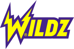 Wildz nettikasino logo