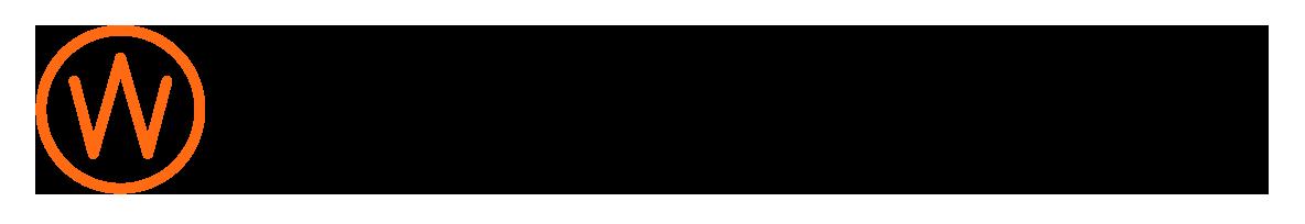 Casino Winner nettikasino logo