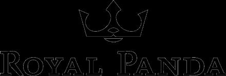 Royal Panda nettikasino logo