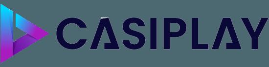 Casino Play nettikasino logo