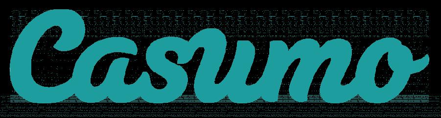Casumo nettikasino logo