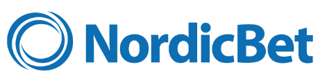 NordicBet nettikasino logo