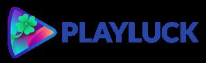 PlayLuck nettikasino logo