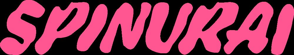 Spinurai nettikasino logo