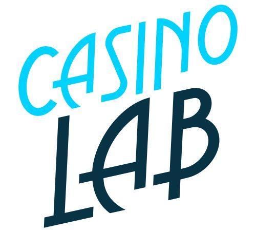 Casino Lab nettikasino logo