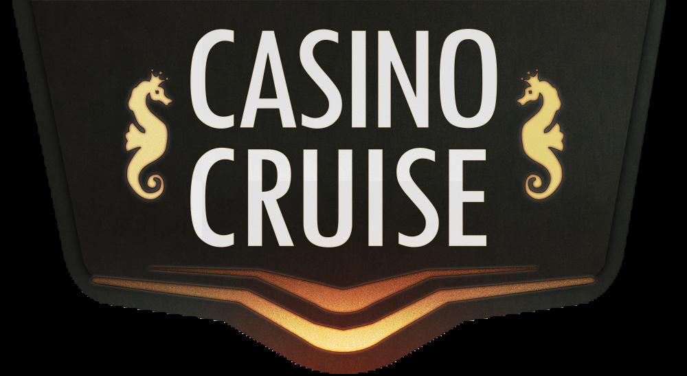 Casino Cruise nettikasino logo