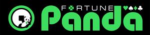 FortunePanda nettikasino logo