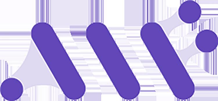 Alf nettikasino logo