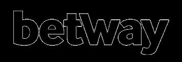 Betway nettikasino logo
