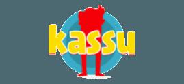 Kassu nettikasino logo