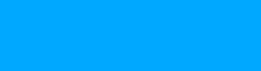 Librabet nettikasino logo