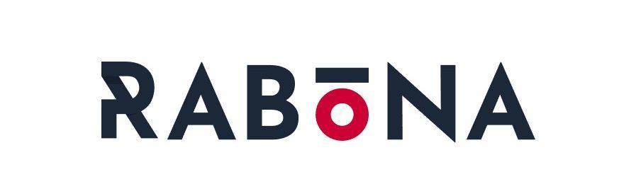 Rabona nettikasino logo