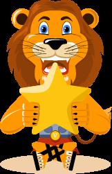 Leijona - Arvostelu