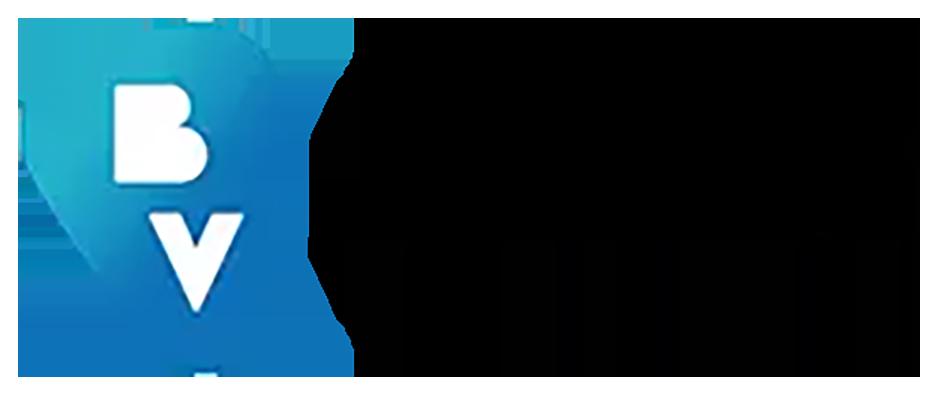Betvili nettikasino logo