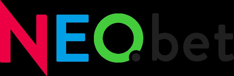 Neo.bet kasino logo