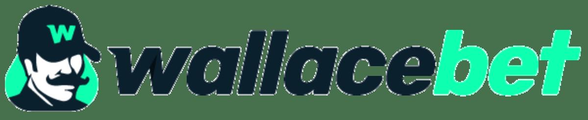 WallaceBet kasino logo