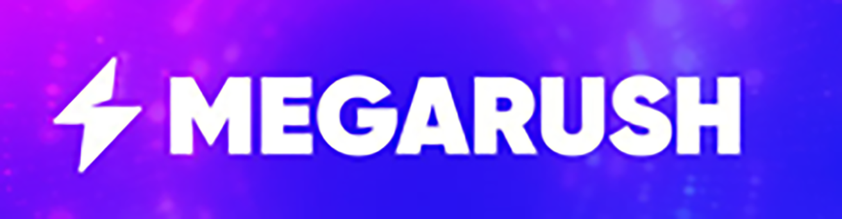 Megarush Kasino