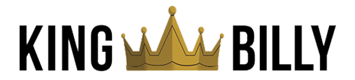 Kingbilly kasino