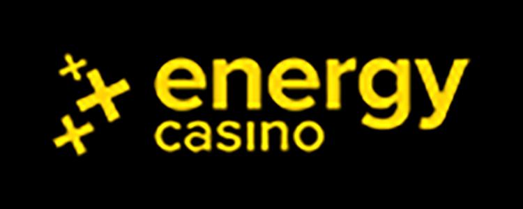 Enrgy kasino