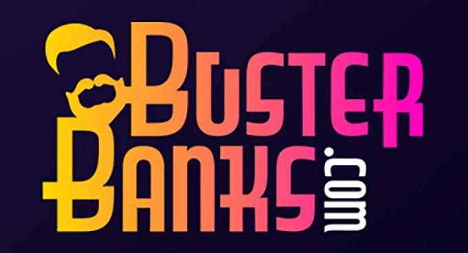 Buster Banks Review
