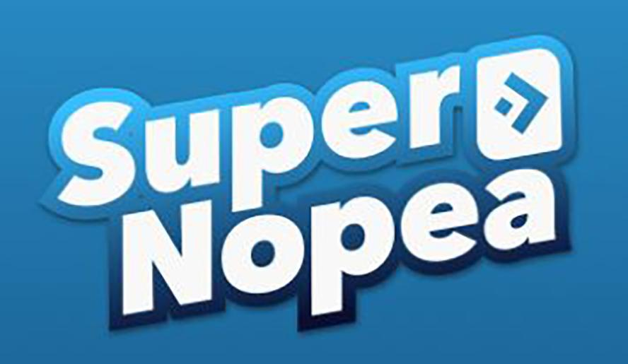 SuperNopea Review