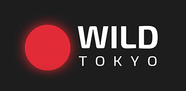 Wild Tokyo Review