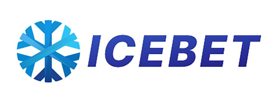 IceBet Review