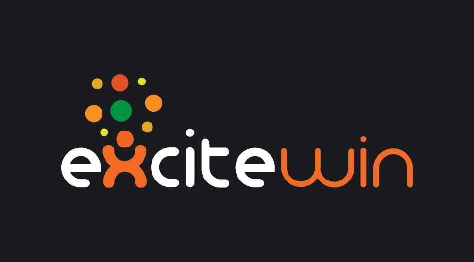 Excite Win Review