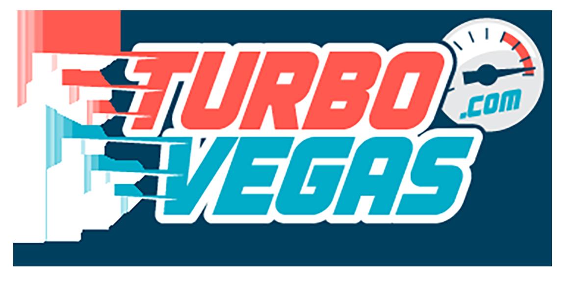 TurboVegas / Vedonlyönti Review
