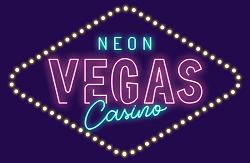 Neon Vegas Review