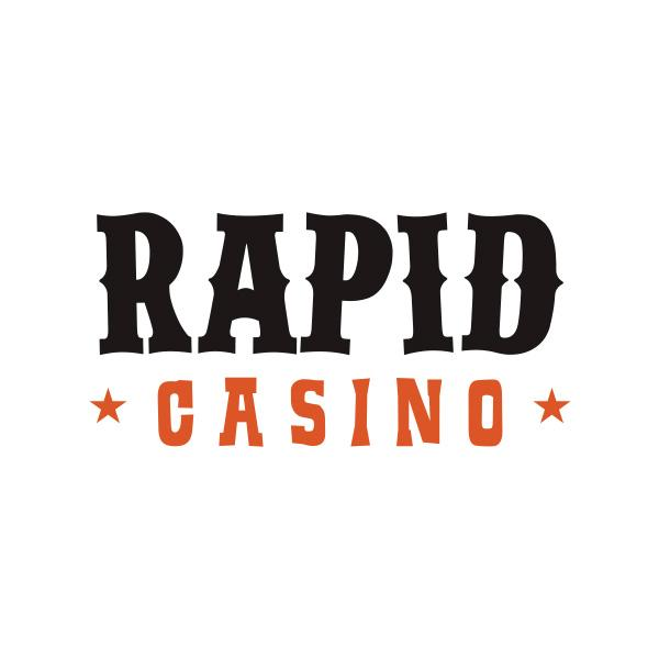 Rapid Casino Review